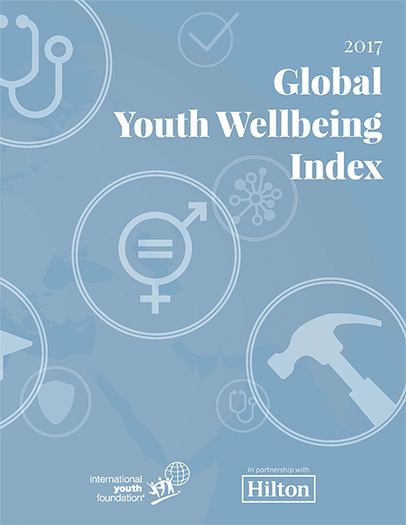 Global Youth Wellbeing Index